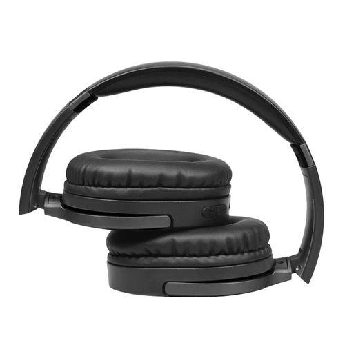 Audifonos AIWA Bluetooth ON-EAR Plegable AWK11B 02191