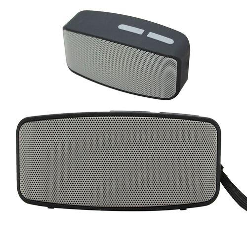 Parlante Bluetooth Fiddler The Nano